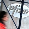 Pfizer's New Products Help Profit for First Quarter