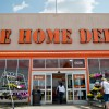 Home Depot Has 9.3% Increase in Profit from Latest Quarter