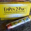 Senators Urge EpiPen Scrutiny Over Increase in Price