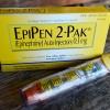 Senators Urge EpiPen Scrutiny Over Increase in Price