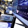 Valeant Pharmaceuticals Posts Earnings That Miss