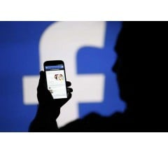 Image for Facebook Changes Trending News to Be More Automated