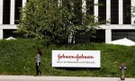 Johnson & Johnson Acquires Eye Surgery Unit from Abbott