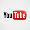 Europe: YouTube Must Pay Artists More