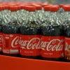 Coca Cola Acquiring Former SABMiller Africa Bottling Stake