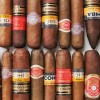 U.S. Lifts Limits on Imports of Cuban Alcohol and Cigars
