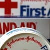 Johnson & Johnson Helped Again by Its Pharmaceuticals