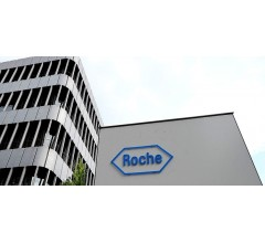 Image for Roche Sees Sales Increase Thanks to Cancer Treatments
