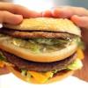 Big Mac Not Known by Many Millennials
