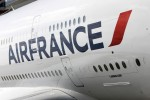 Air France to Launch No-Frills Airline For U.S. and Asia