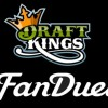 DraftKings and FanDuel Finally Will Merge