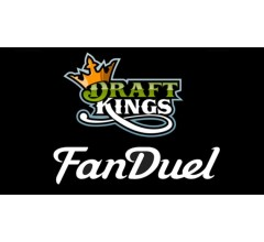 Image for DraftKings and FanDuel Finally Will Merge