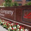 Eli Lilly Alzheimer's Drug Does Not Pass the Test