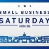 Retailers Anticipating Strong Support for Small Business Saturday