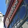 Vodafone Takes Charge of $5 Billion Due to India Price War