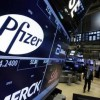 Pfizer Misses Forecasts Net Income Plummets