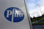 Pfizer and OPKO Drug for Growth Hormone Deficiency Fails Study