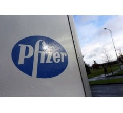Image for Pfizer and OPKO Drug for Growth Hormone Deficiency Fails Study