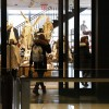 Retailers Stopping On-Call Scheduling