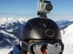 GoPro Planning to Cut 200 Jobs