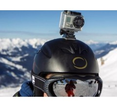 Image for GoPro Planning to Cut 200 Jobs