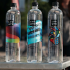 PepsiCo Plans for Super Bowl All About Water and No Calories