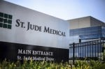 St. Jude Medical to Release Update Fixing Hacking Vulnerability