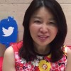 Twitter Chief in China Steps Down