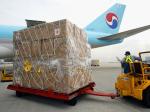 Amazon Will Spend Nearly $1.5 Billion on Air Cargo Hub