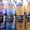 Reckitt Benckiser Paying $16.6 Billion for Mead Johnson