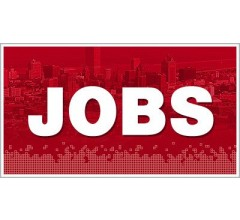 Image for U.S. Adds 227,000 New Jobs During January