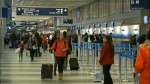 Teen Girls Barred from United Airlines Flight for Wearing Leggings