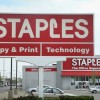Shares of Staples Fall After Earnings Come Up Short