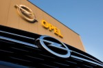 Opel Sold by General Motors to PSA