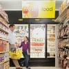 Dollar General Increasing Pay, Lowering Price and Adding Perishable Goods