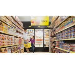 Image for Dollar General Increasing Pay, Lowering Price and Adding Perishable Goods