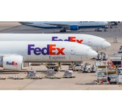 Image for FedEx Comes Up Short on Earnings