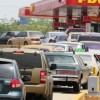 Fuel Shortage in Venezuela Growing Worse