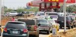 Fuel Shortage in Venezuela Growing Worse