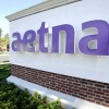 Obamacare Market in Iowa Hit Hard by Aetna