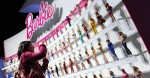 Mattel CEO Promises Growth Following Sales Slump