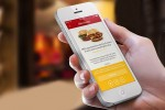 McDonald's Ordering Via Mobile Could Give Handsome Return