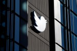 Revenue at Twitter Beats the Street, Monthly Users Increase