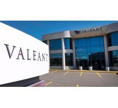 Image for Valeant Pharmaceuticals Cuts Debt Following L'Oreal Deal