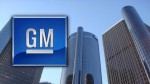 General Motors' Maven Launches in New York City