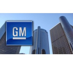 Image for General Motors' Maven Launches in New York City