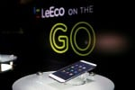 LeEco Cutting Over 70% of Staff in U.S. Amidst Pull Back