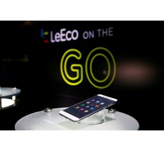 Image for LeEco Cutting Over 70% of Staff in U.S. Amidst Pull Back