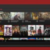 Netflix Could See 150 Million Worldwide Subscribers