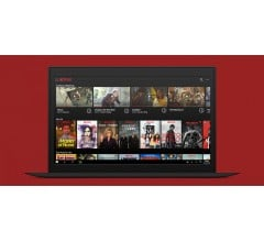 Image for Netflix Could See 150 Million Worldwide Subscribers